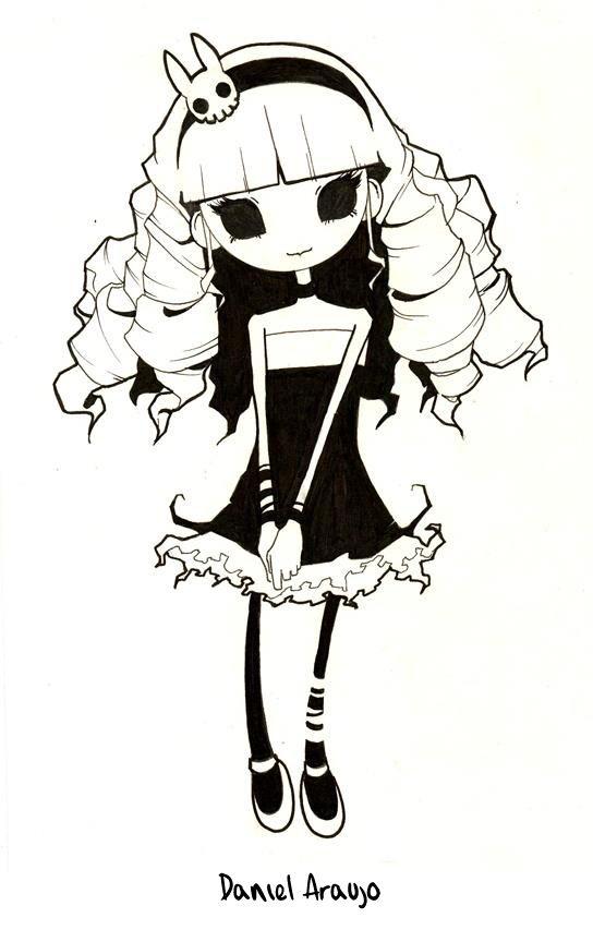 Sketchbook - 001 by ~justflyakite on deviantART