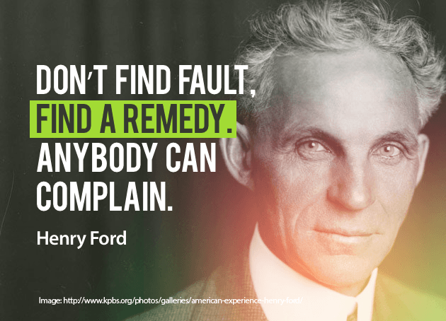 Image Result For Best Henry Ford Quotes Startup Quotes Henry