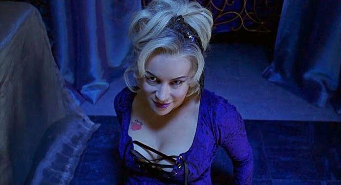 Bride of Chucky - Jennifer Tilly Image (29208527) - Fanpop