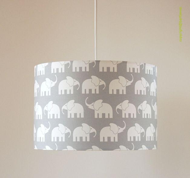 lampen kinderzimmer design - gardinen 2017 - Designer Lampen Im Kinderzimmer
