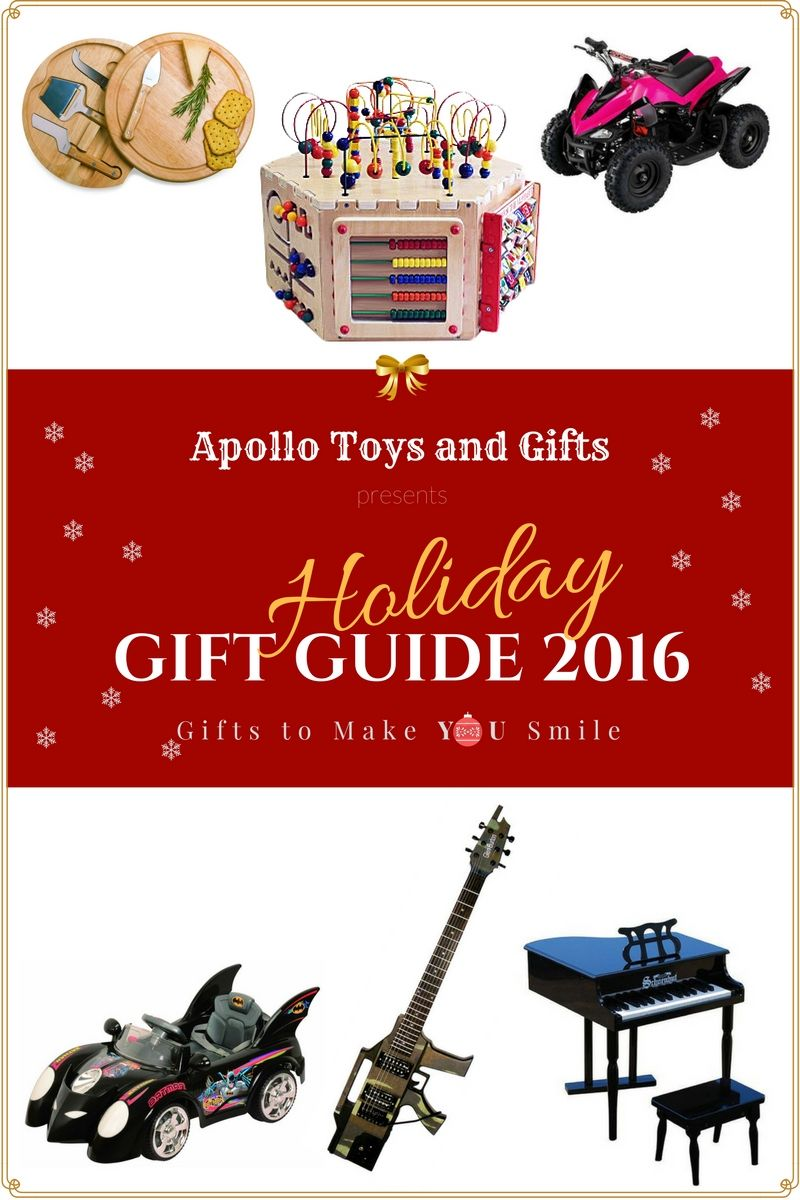 Blog Apollo Toys and Gifts Unique housewarming gifts