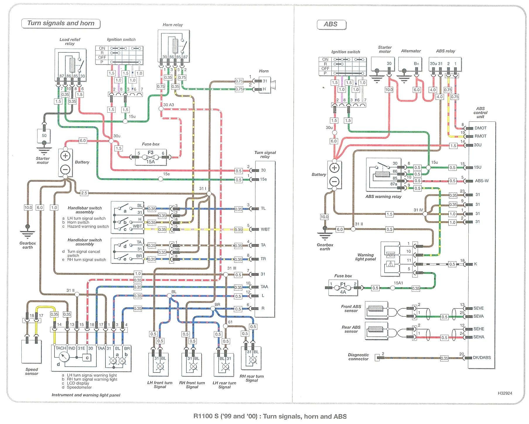 New Bmw E46 Compact Wiring Diagram Diagram Diagramtemplate Diagramsample Bmw Diagrama
