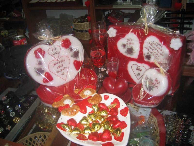 صور هدايا عيد الميلاد بنات السعودية Christmas Bulbs Christmas Ornaments Holiday Decor