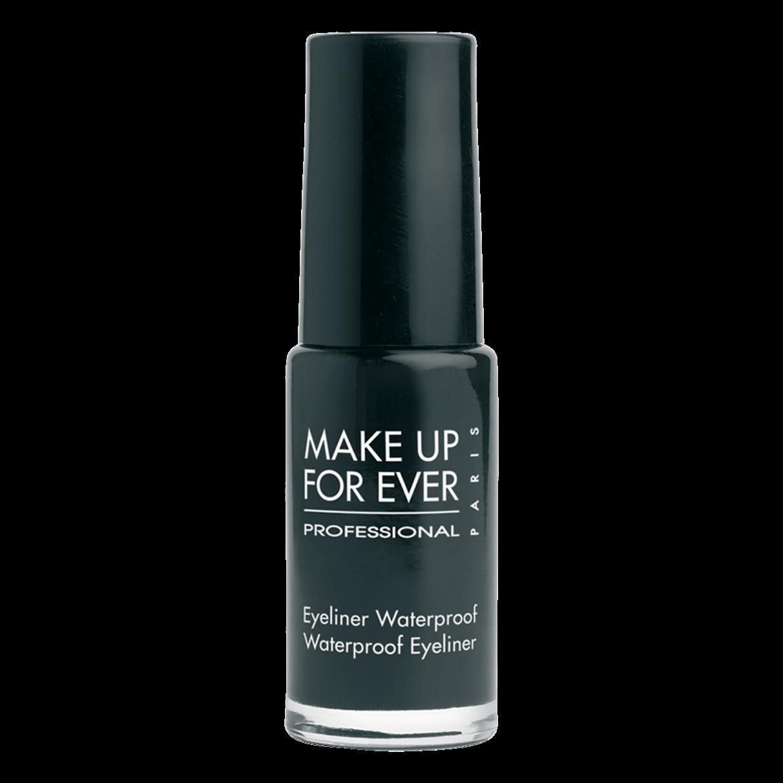 Pro Waterproof Eyeliner Eyeliner MAKE UP FOR EVER