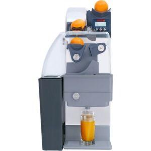 Zummo Z01 Zummo Central   Juicer