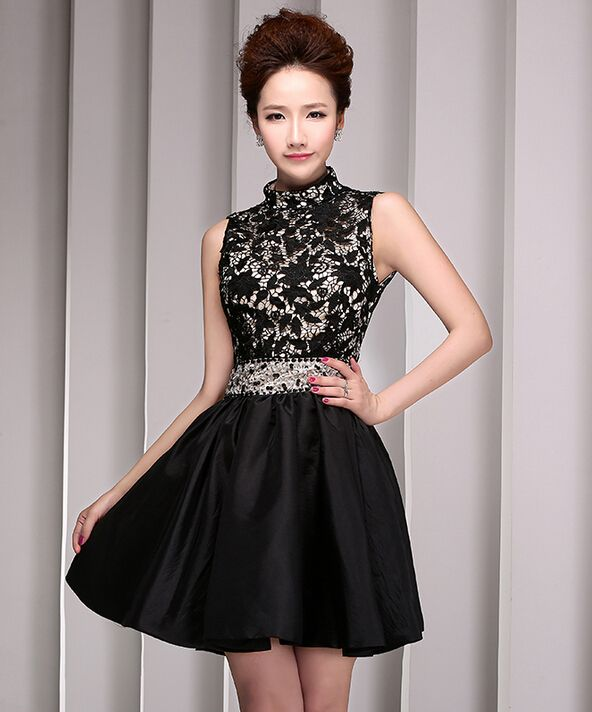 ad8fdfab7e teen dresses for semi formal - Google Search | Pretty Dresses ...