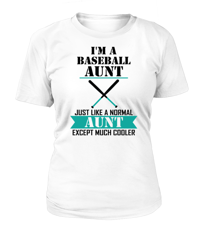 I'M A Baseball Aunt Just Like A Normal Aunt Excep Long Sleeve Shirts Women's Premium Long Sleeve T Shirt   uncle shirt ideas, best uncle shirt, super uncle shirt, favorite uncle t shirt #uncle #giftforuncle #family #hoodie #ideas #image #photo #shirt #tshirt #sweatshirt #tee #gift #perfectgift #birthday #Christmas