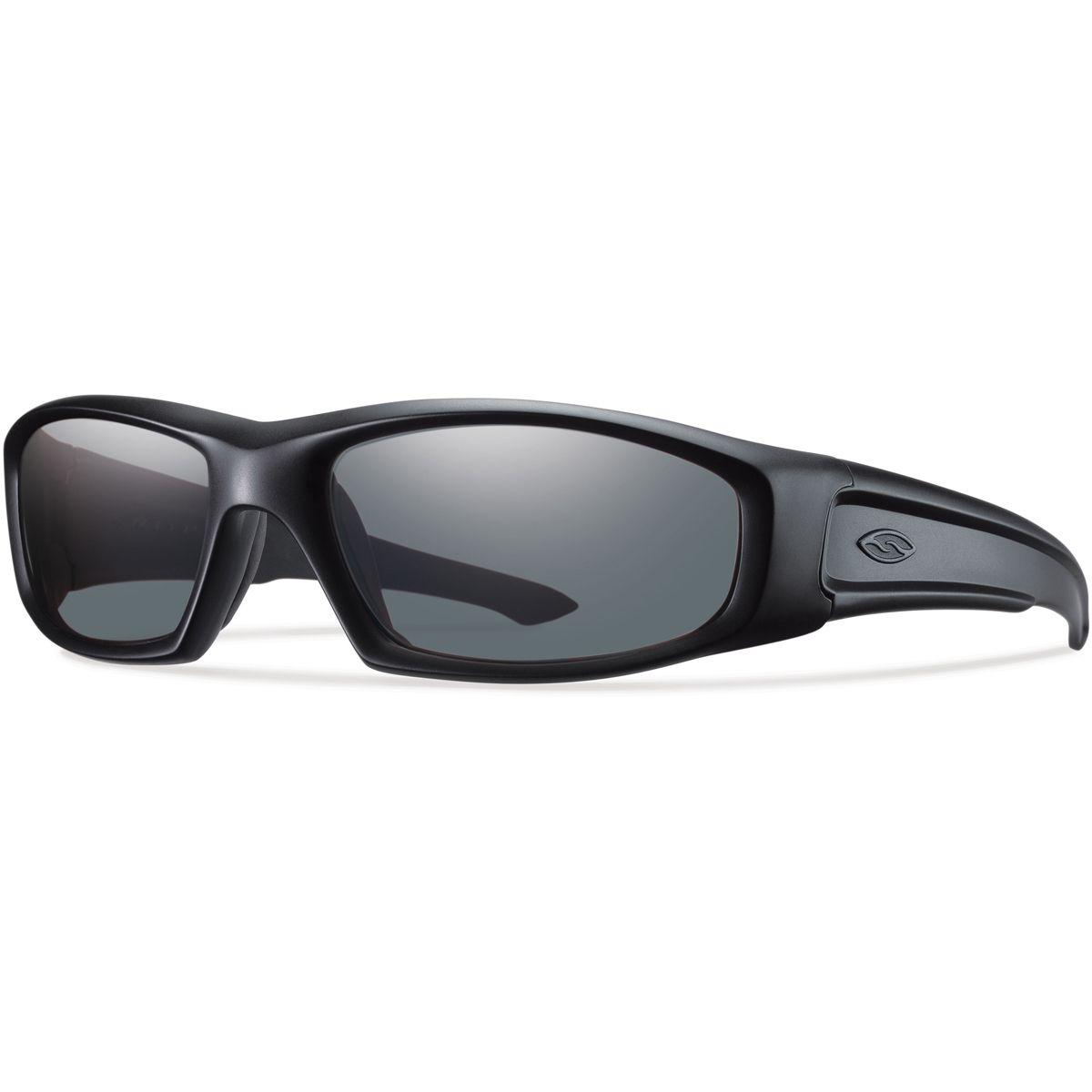 46aa0179cf36b SOS Eyewear Australia - Smith Optics Hudson Elite