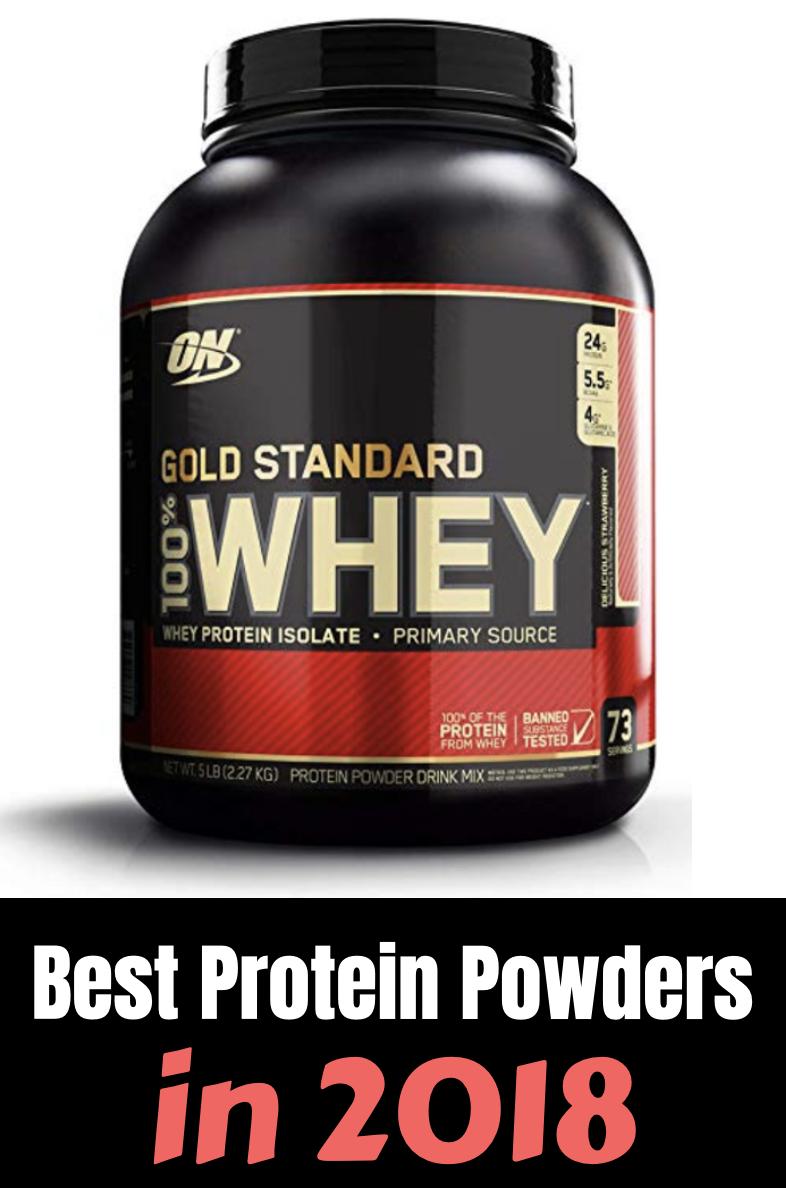 Best Creatine Supplements In 2019 Heavyliftz Gold Standard Whey Protein Optimum Nutrition Gold Standard Gold Standard Whey