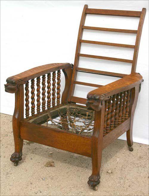 Antique Morris Chair Value Antique Furniture - Antique Morris Chair Value  Antique Furniture - Antique Morris - Antique Morris Chair Value Antique Furniture