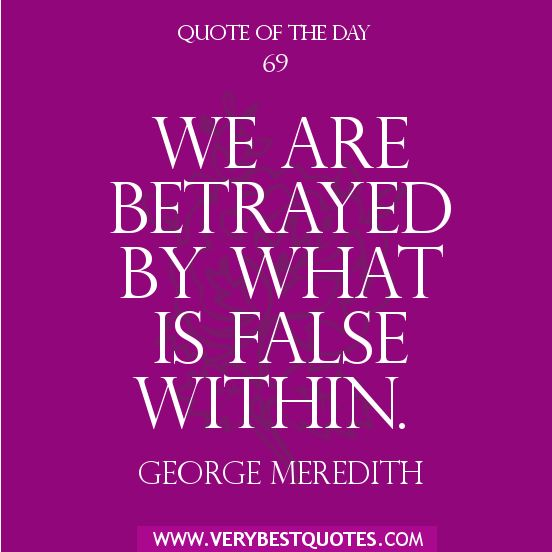 Betrayal Sayings | family betrayal about betrayal is that it