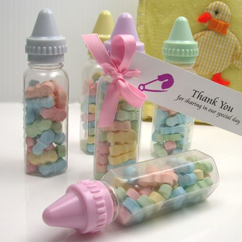 Favors For Baby Shower 36   #baby #babyclothes #babies