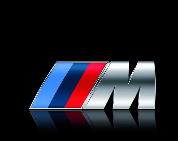 Bmw Motorsport Gmbh Which Is Now Known As Bmw M Gmbh Is Celebrating
