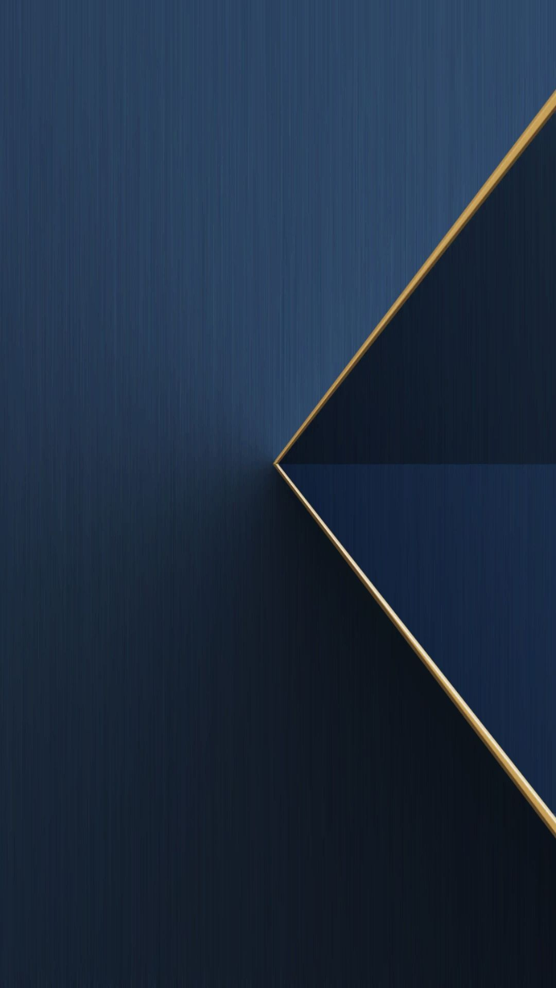 Abstract Grey And Gold Wallpaper Android Blue And Gold Wallpaper Abstract Iphone Wallpaper Gold Wallpaper