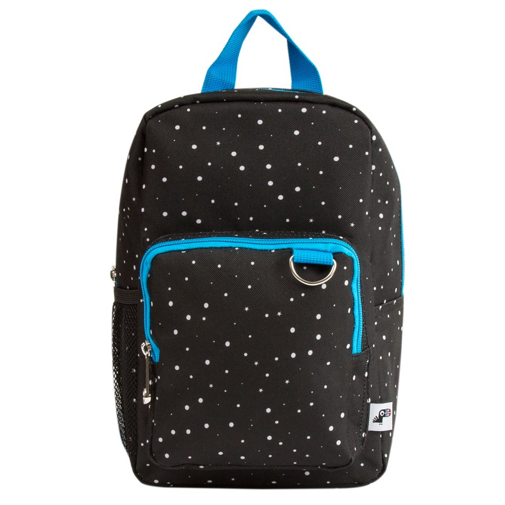 1adde2f227ba Galaxy Print Mini Backpack- Fenix Toulouse Handball
