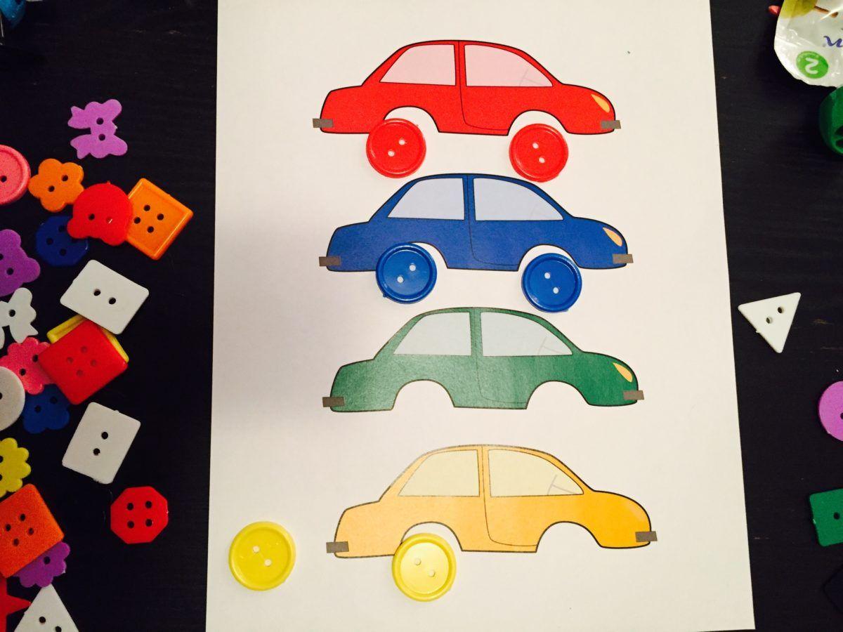 2-3 year old preschool games sault sainte marie casino
