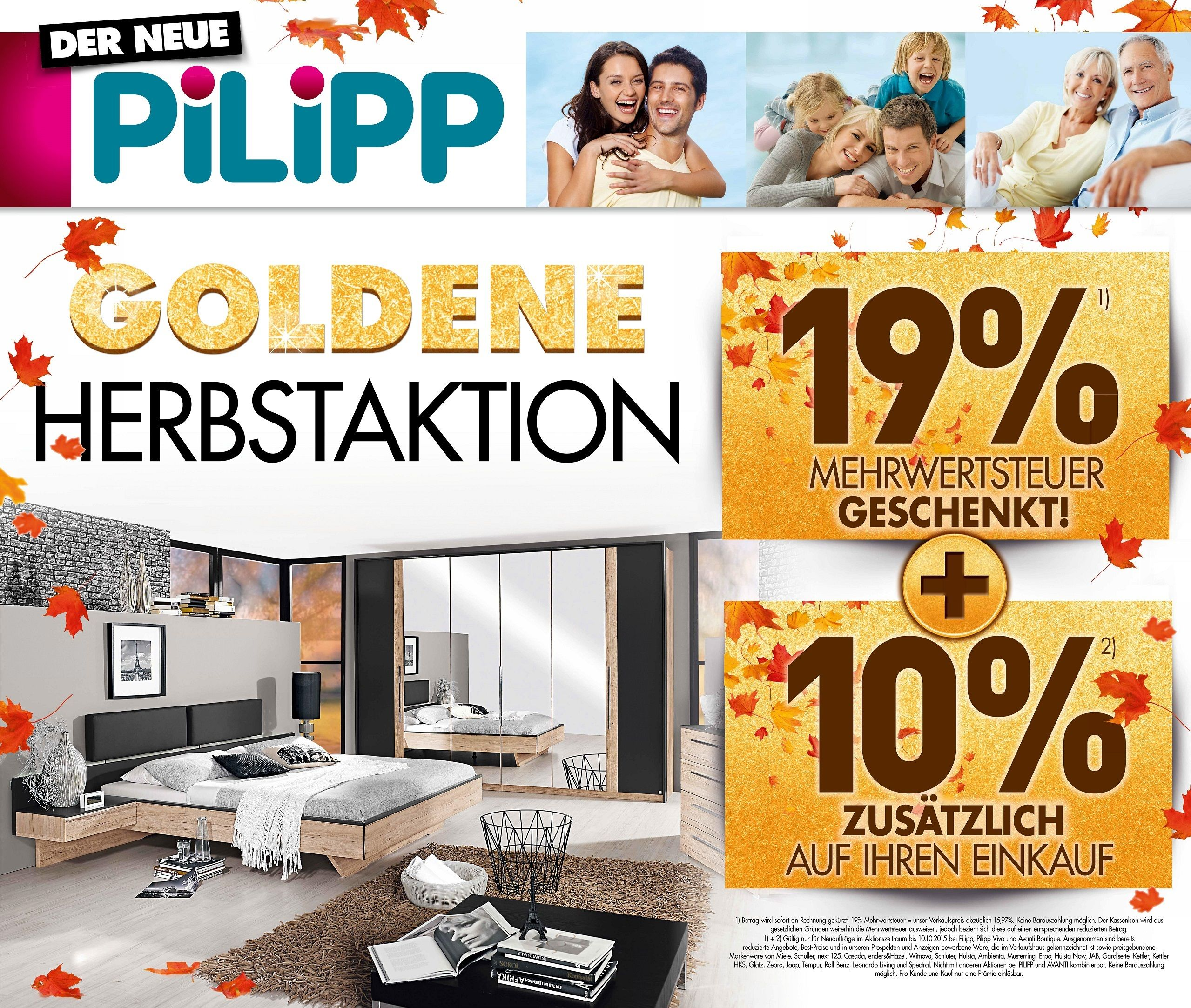 pilipp bayreuth good pilipp mbelhaus bindlach bayreuth bindlach bayreuth with pilipp bayreuth. Black Bedroom Furniture Sets. Home Design Ideas