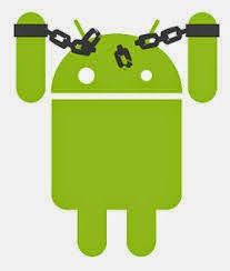 Android Rooting Meaning and Why You Should Do It | Be My