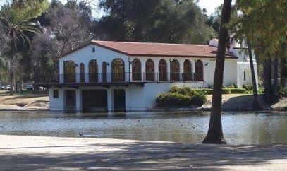 Fairmount Park Riverside California Map.The Boathouse Fairmount Park Riverside Ca My Mother Used To Take Me