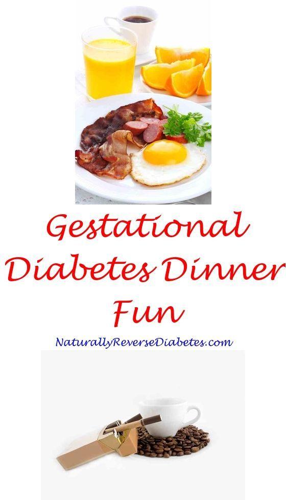 Gestational diabetes breakfast life diabetes diet no sugar gestational diabetes breakfast life diabetes diet no sugardiabetes diet menu losing weight 7416763278 forumfinder Gallery