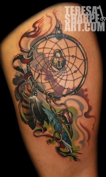 Dreamcatcher tattoo designs diesel forum 1 xpx lettering dreamcatcher tattoo designs diesel forum 1 xpx lettering tattoos tattoo designs for gumiabroncs Image collections