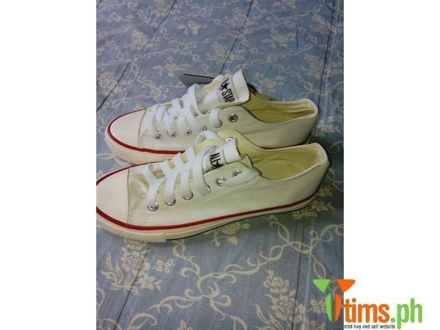 Shoes \u0026 Footware | Tims.ph | Converse