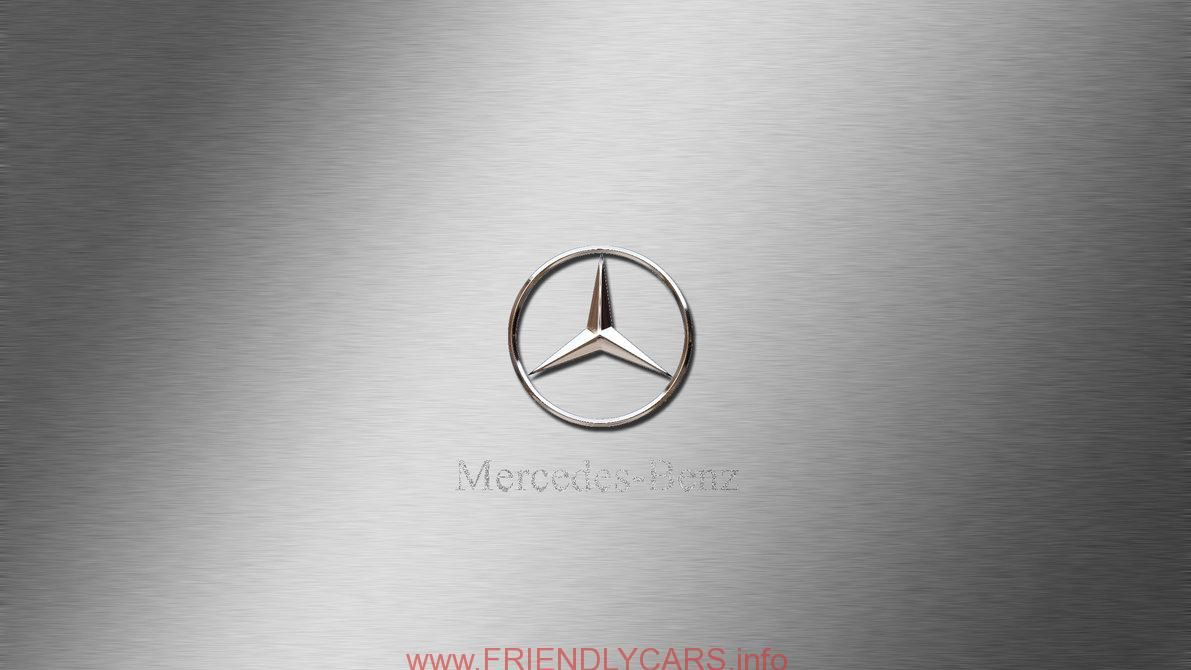 Awesome mclaren mercedes logo image hd mercedes benz car logo awesome mclaren mercedes logo image hd mercedes benz car logo pictures hd mercedes benz wallpaper logo voltagebd Image collections