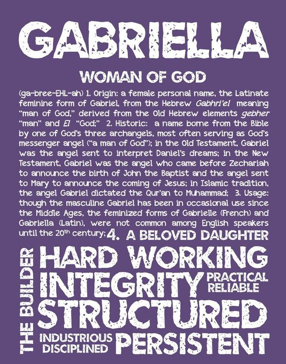 ARIANA GRANDE Personalised Name Print Art Amazing Gift Ideas