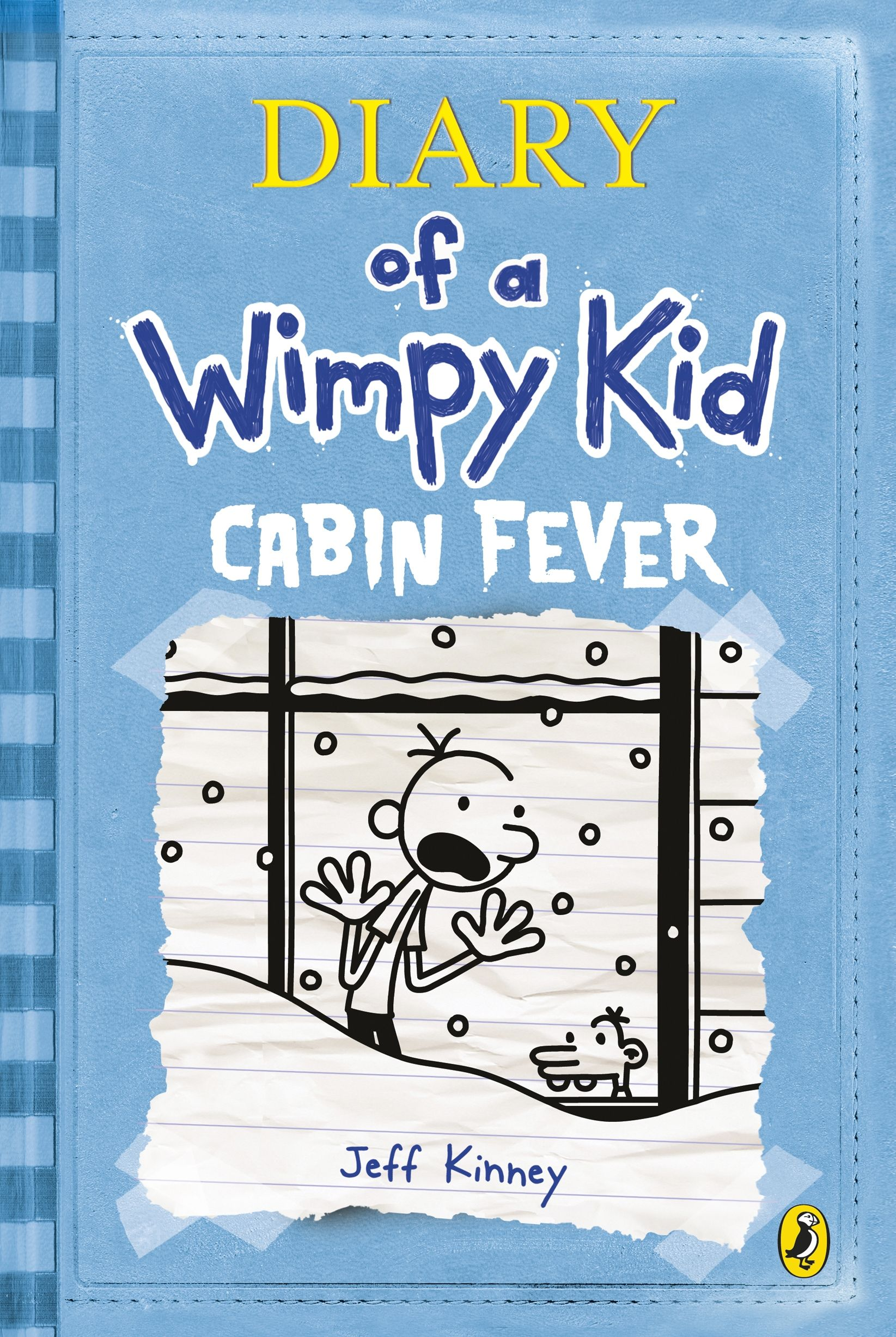 Diary of a wimpy kid cabin fever childrens lit pinterest all about the diary of a wimpy kid series diary of a wimpy kid cabin fever book 6 summary solutioingenieria Choice Image