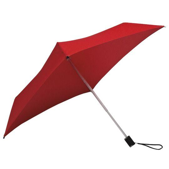 opvouwbare IMPLIVA paraplu: LGF-44-8027