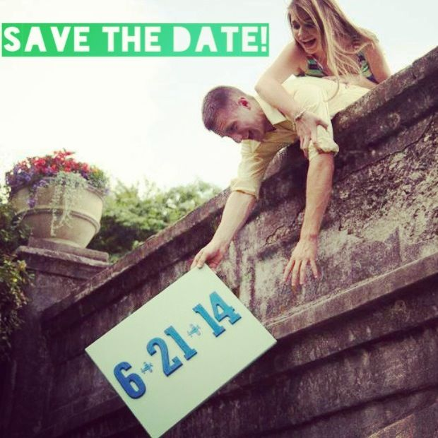 Save The Date! Http://weddingmusicproject.bandcamp.com