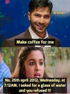 Funny School Jokes Friends Funny School Jokes In 2020 Funny School Jokes Funny Jokes In Hindi Really Funny Memes