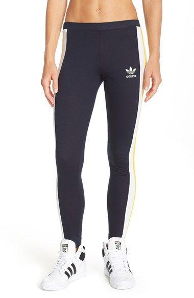 'cosmic Confession' Adidas Leggings Originals At Available 4q5jA3RL