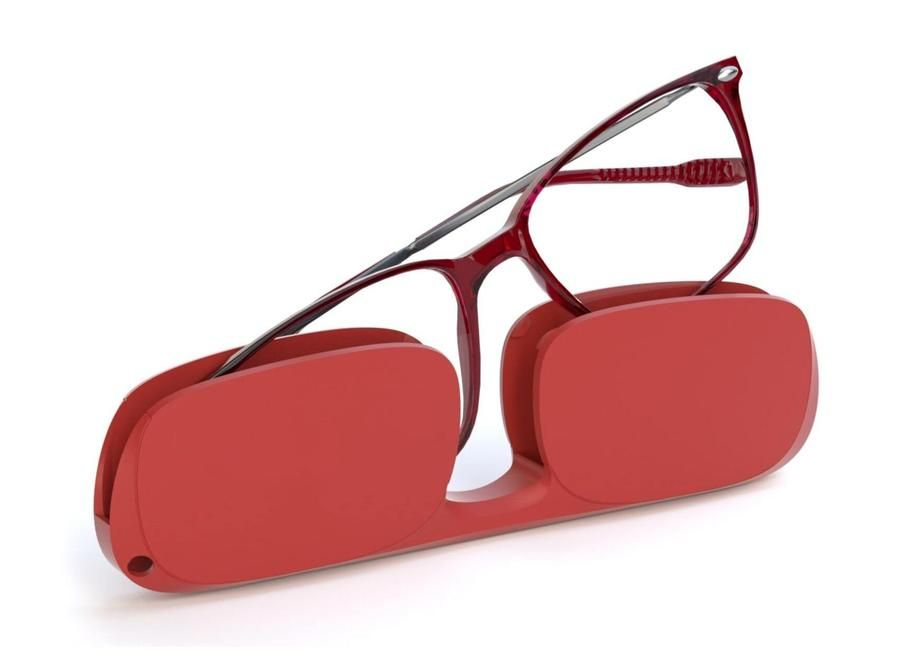 New Design Lightweight Minimalist Reading Glasses Growupmal