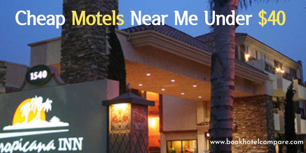 Cheap Motels Near Me Under 40 In 2021 Cheap Motels Motels Near Me Budget Hotel