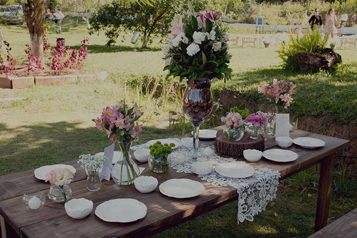 Casamento-Bruna-e-Danilo-102