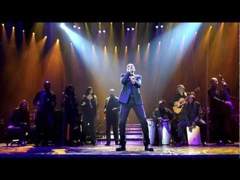 George Michael Live The Final Act Symphonica Tour Jyske Bank Boxen Herning 02 09 2011 Yout George Michael Videos George Michael George Michael Symphonica