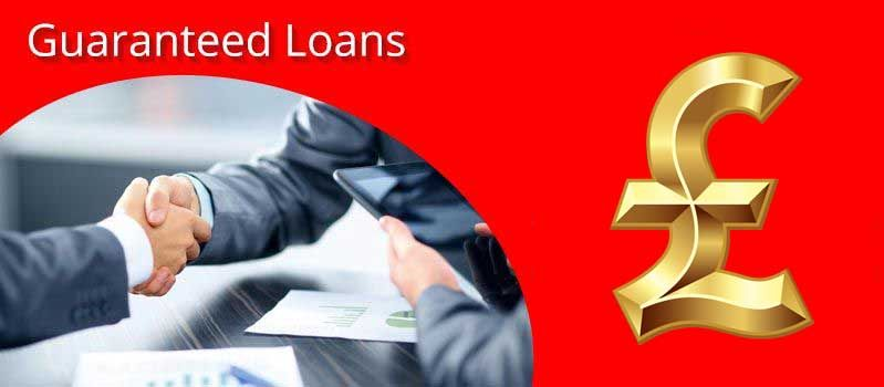 If You Are Searching A Direct Lender To Get The Least Priced 12 Months Instant Decision Guaranteed Loan In The Uk Guaranteed Loan Loan Guaranteed