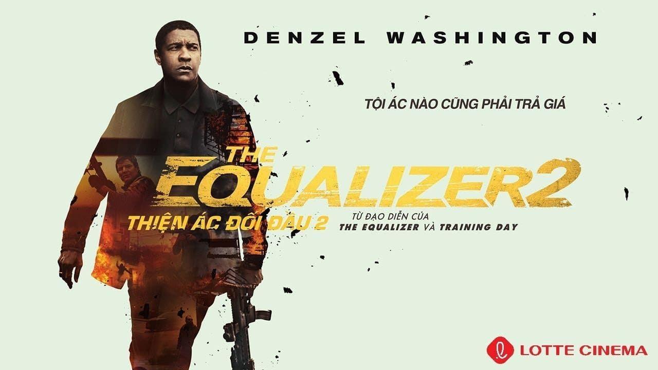 Robert Mccall Denzel Washington Garantiza Una Justicia Inquebrantable Para Los Explotados Y Opr Free Movies Online Full Movies Online Free Full Movies Online