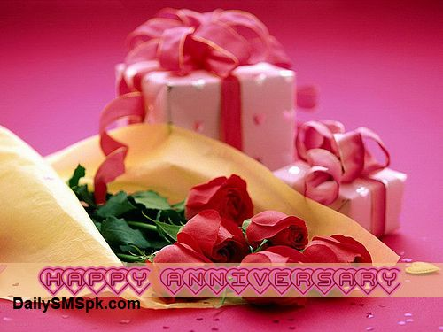 Anniversary wishes quotes for husband wife wedding
