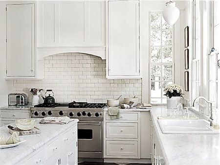 Benjamin Moore Chantilly Lace Cabinets Style And Design For A