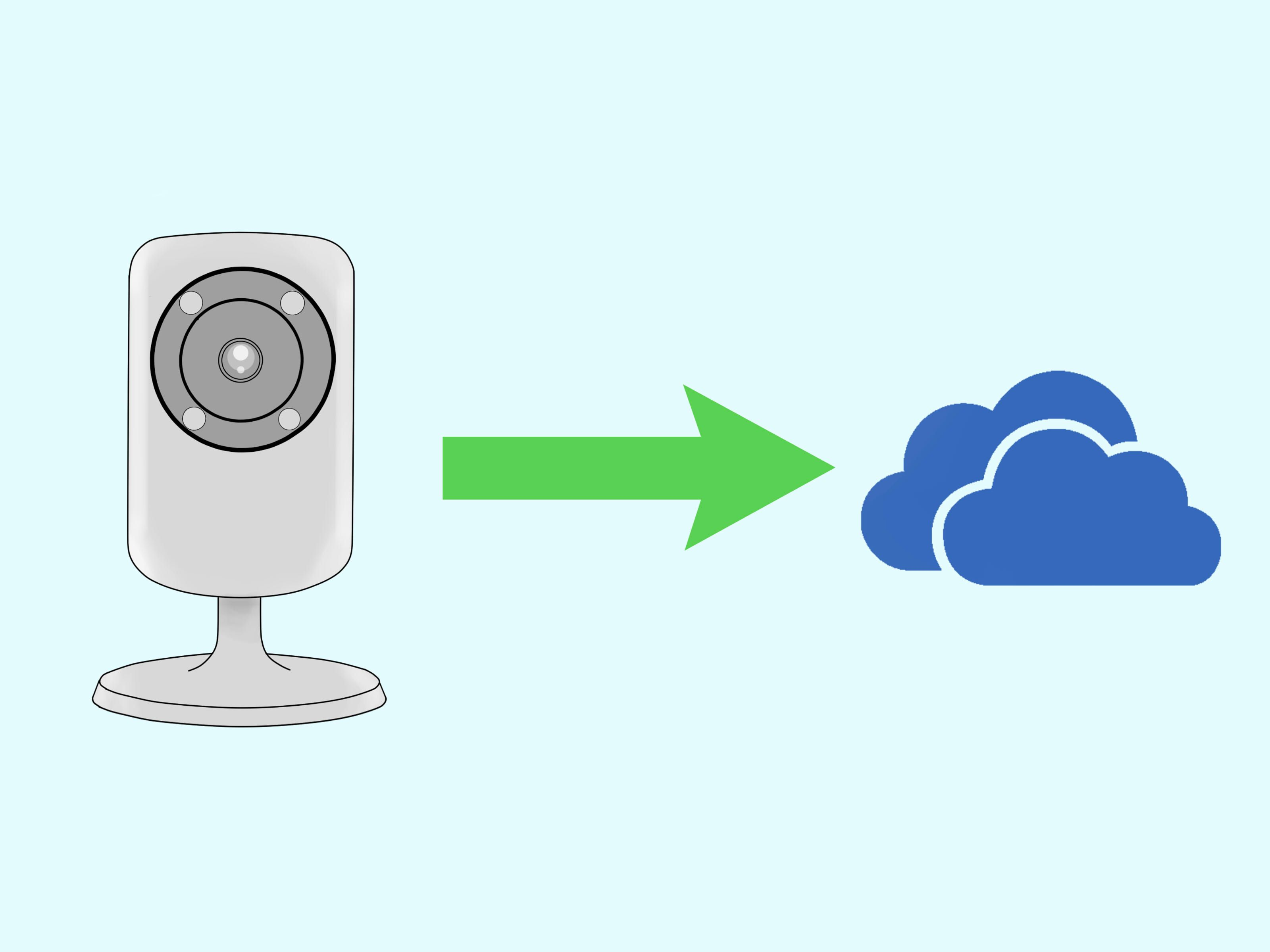 How To Hide A Security Camera Outside Home Security Systems Wireless Home Security Systems Home Security
