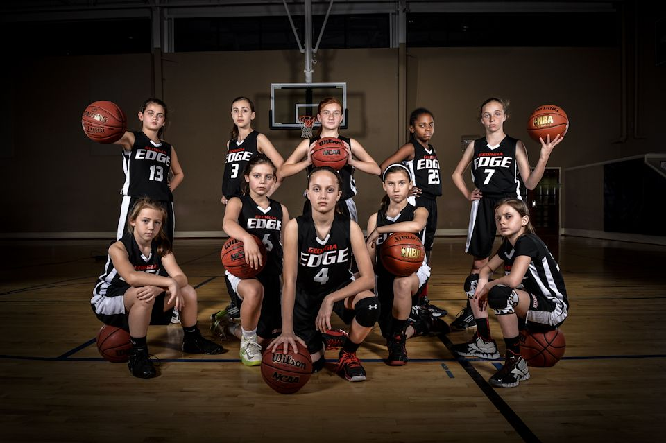 Image result for Every Basketball Player Has To Start Somewhere