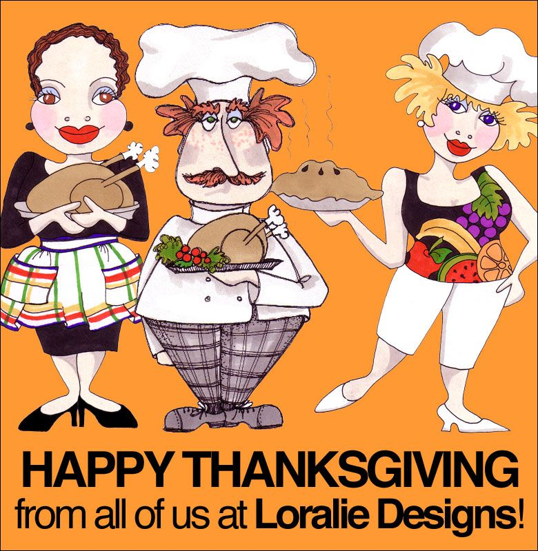 Loralie Designs®   Sewing supplies   Embroidery designs ...