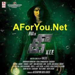 torrent video songs tamil