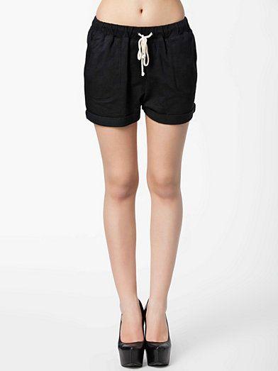 Photo of Bukser & shorts – kvinde – online,  #BUKSER #bukserkvinder