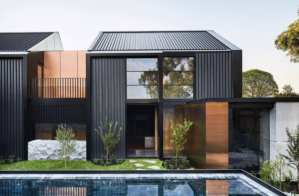 Pin De Homeadore Em Architecture Design Inspiration Em 2020