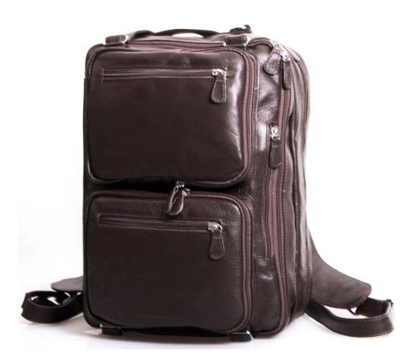 What is the best Travel Laptop Backpacks?   Travel Bags ...