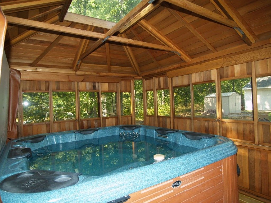 With Happily 6 Person Hot Tub Prices 6 Person Hot Tub