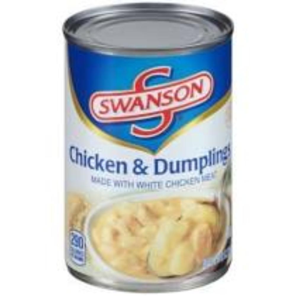1267ba3d7baa45ded920ba43c32a06eb - Chicken And Dumplings Better Homes And Gardens